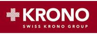 KRONO - Украина