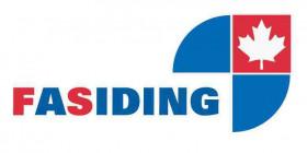 FaSiding (Украина)