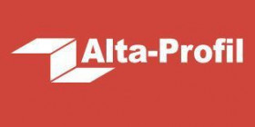 Альта-профиль (Украина)