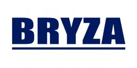 BRYZA (ПВХ)