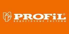 PROFiL (ПВХ)