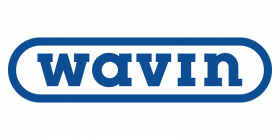 WAVIN (ПВХ)