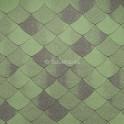 Зеленый Смеральдо