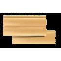 Золотистый (Виниловый)