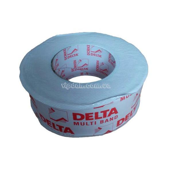 Односторонняя лента Delta Multi Band M60