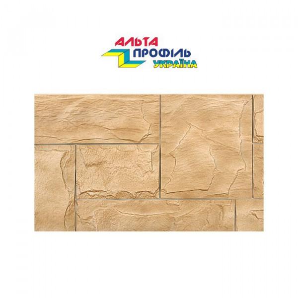 Фасадная панель Alta-Profil Гранит