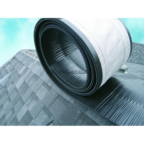 Коньковая вентиляция IKO Armourvent Multi Plus