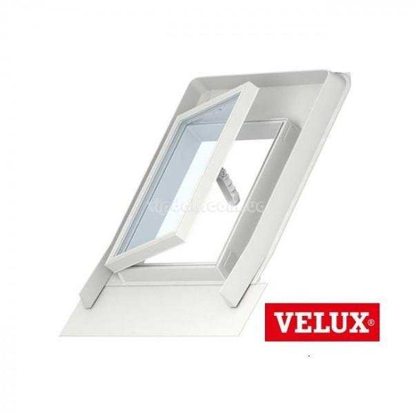 Окно-люк Velux GVT 540Х830