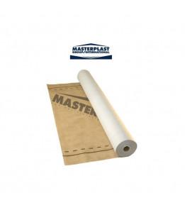 Подкровельная супердиффузионная мембрана MASTERMAX 3 CLASSIC