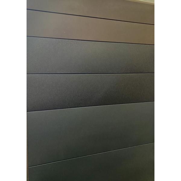Фасадные PS-панели Прушиньски