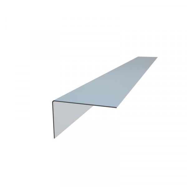 L-прогон 75х50 длина 3 метра