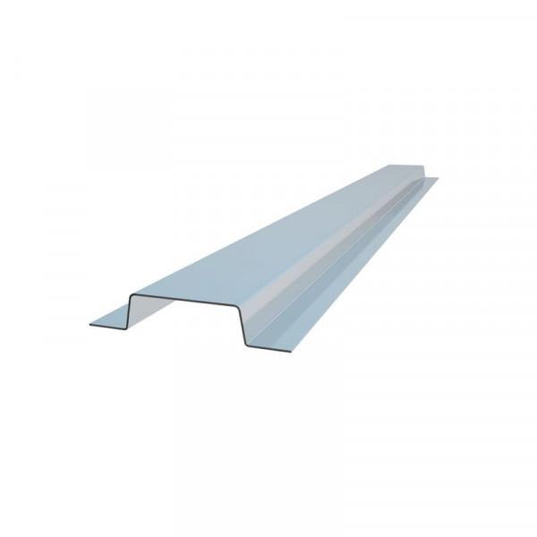 Профиль омега Ω-20 длина 4 метра