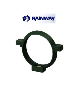 Кронштейн трубы RainWay Ø100