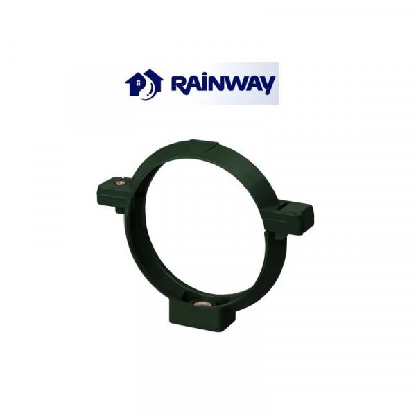 Кронштейн трубы RainWay Ø75