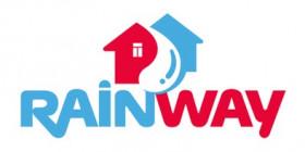 RainWay (ПВХ)