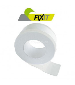 FIXIT UNI универсальная односторонняя лента на ПЭ основе с армированием