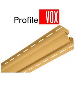 ПЛАНКА внутреннего угла VOX