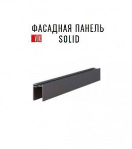 Финишная планка Vox Solid