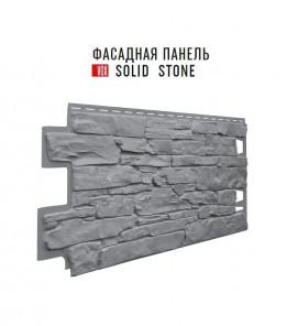 Фасадная панель Vox Solid Stone