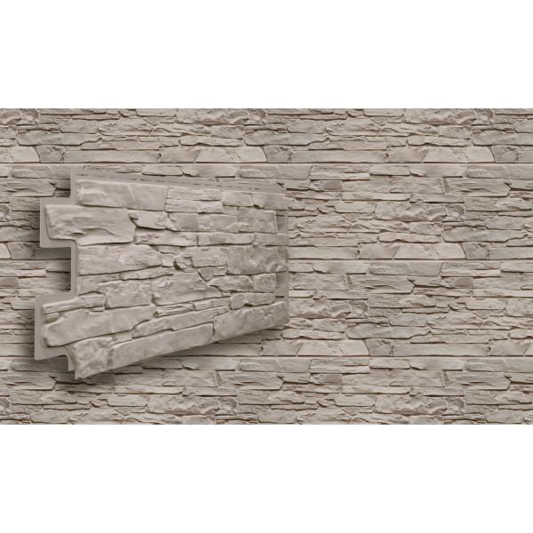 Универсальная планка Vox Solid Stone