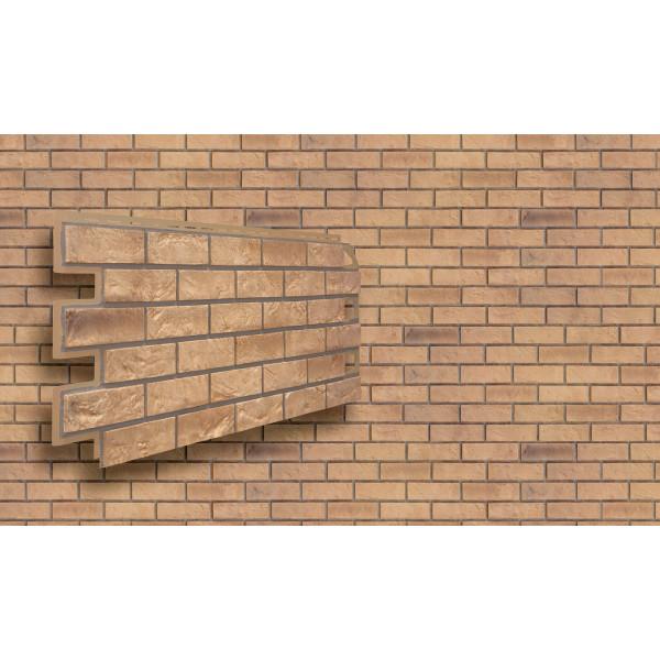 Фасадная панель Vox Solid Brick