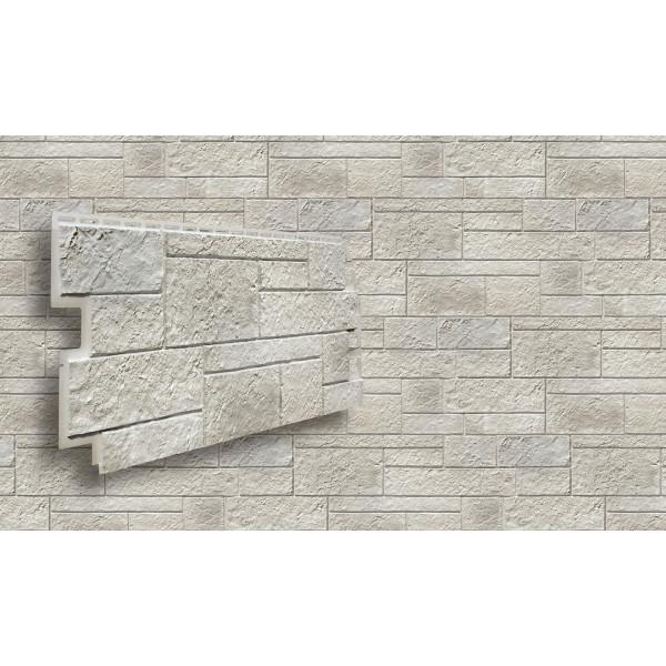 Фасадная панель Vox Solid Sandstone