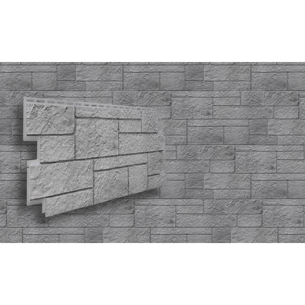 Угол наружный Vox Solid Sandstone
