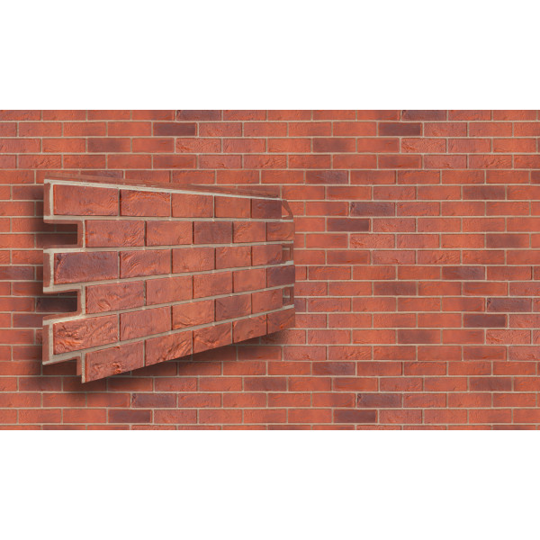 Универсальная планка Vox Solid Brick