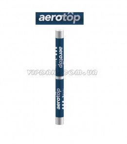 Подкровельная мембрана Aerotop-115 Чехия