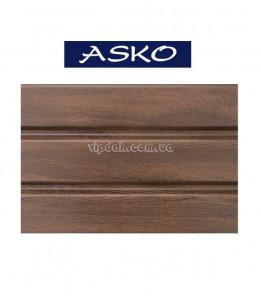 Софит Asko без перфорации
