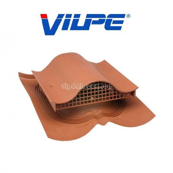 Кровельный вентиль Vilpe Decra-KTV