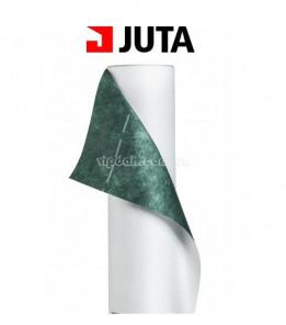 Подкровельная мембрана Евробарьер Q160 Juta