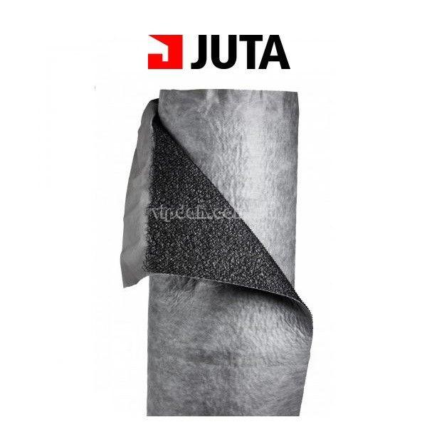 Подкровельная мембрана Евробарьер F150 Juta