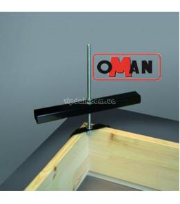 Монтажный комплект OMAN
