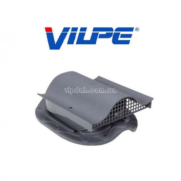 Кровельный вентиль Vilpe Muotokate-KTV