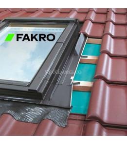 FAKRO гидроизоляционный оклад