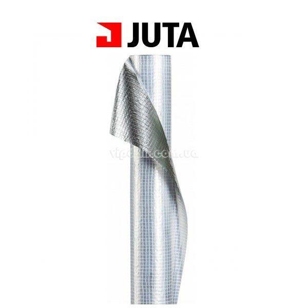 Паробарьер R110 Juta