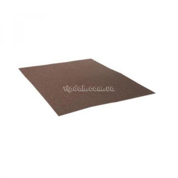 Queentile Плоский лист 1250х1000