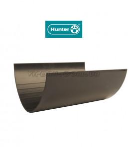 Желоб Hunter Шторм длина 4м Ø200