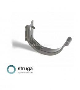 Крюк короткий МАХ STRUGA Ø125