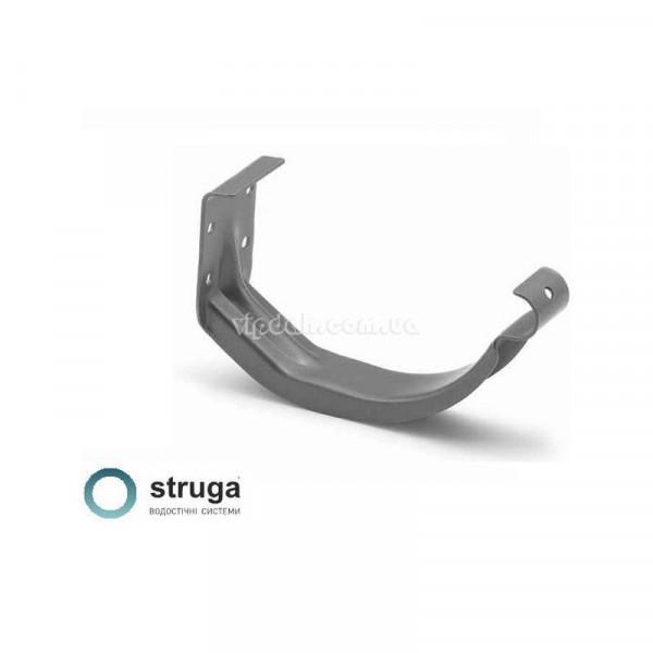 Крюк короткий STRUGA Ø150