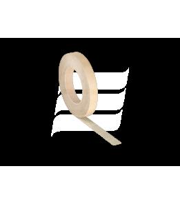 Строительная лента двухсторонняя DUO FIX TAPE