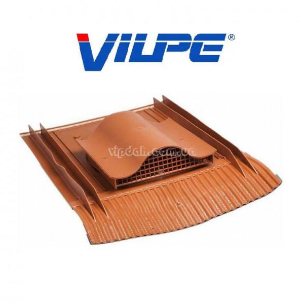Кровельный вентиль Vilpe Universal-KTV