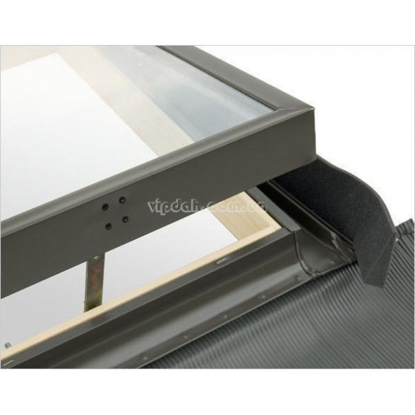 Окно-люк Velux Velta VLT 1000