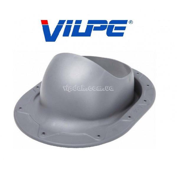 Проходной элемент Vilpe CLASSIC для труб Ø110-160