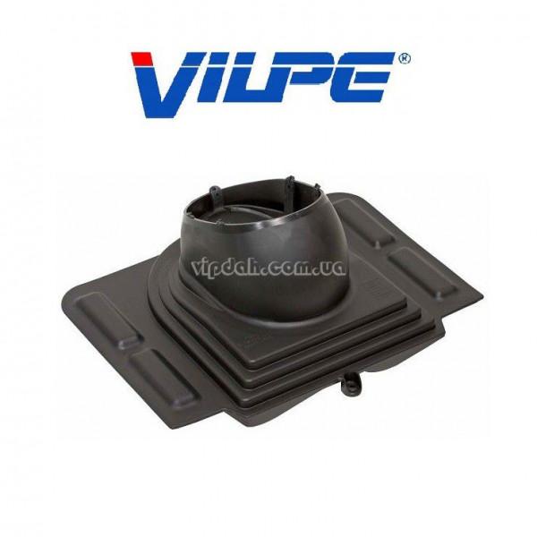 Проходной элемент Vilpe PELTI для труб Ø110-160