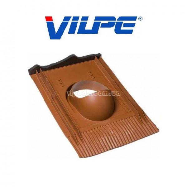 Проходной элемент Vilpe UNIVERSAL для труб Ø110-160