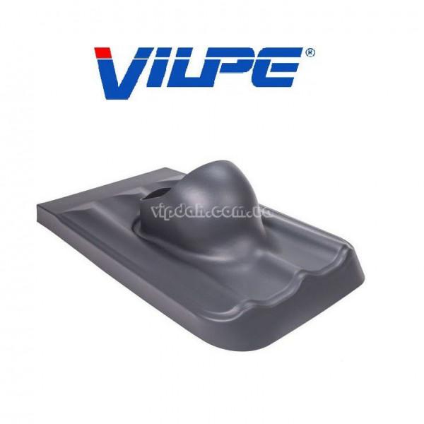 Проходной элемент Vilpe xl-universal/pelti для труб Ø160-250
