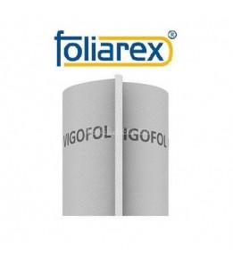 Ветроизоляционная мембрана WIGOFOL 100