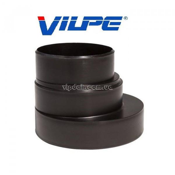 Адаптер для Vilpe - KTV